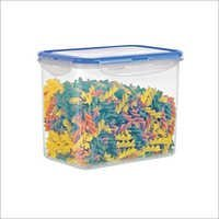 804  Food Storage Containers