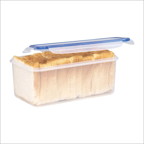 806  Food Storage Containers