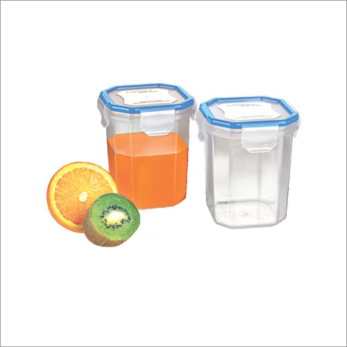 102  Food Storage Containers