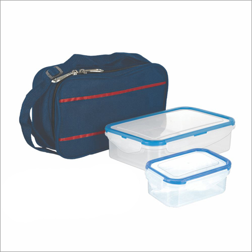 401 Lunch Pack