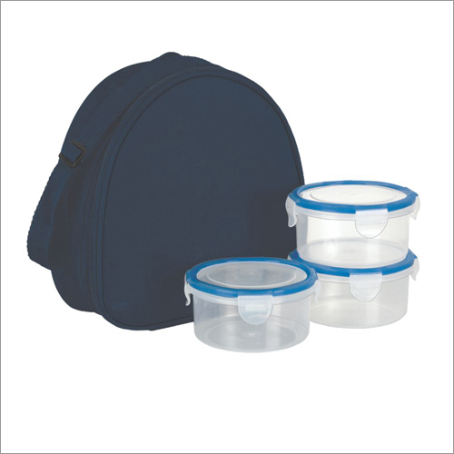 507 Lunch Pack  Food Storage Containers