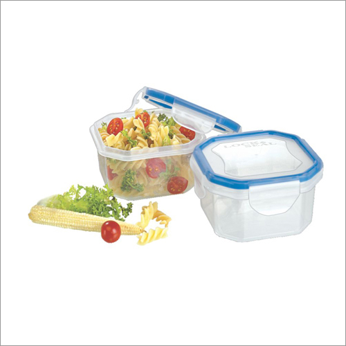 103  Food Storage Containers