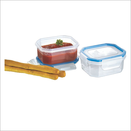 201  Food Storage Containers