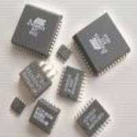 Electronic Microprocessor