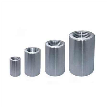 Construction Mechanical Couplers Bars