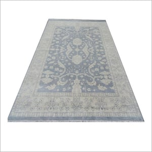 Ziegler Carpet
