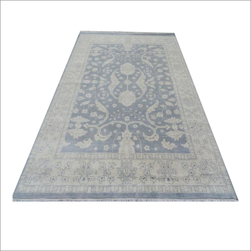 Ziegler Carpet