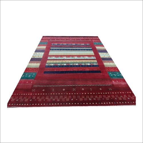 Kashkuli Carpet