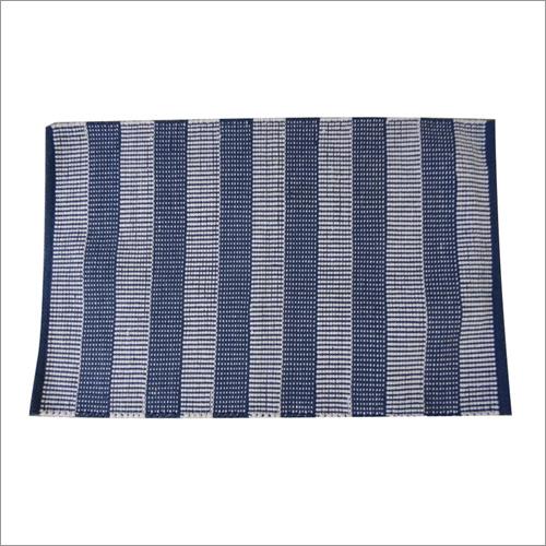 Cotton Handloom Dhurrie