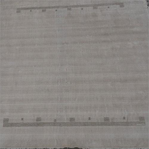 Handloom Plain Rugs