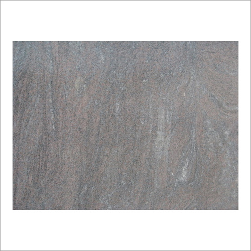 Rough Paradiso Classico Granite