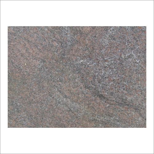 Raw Granite Paradiso Block