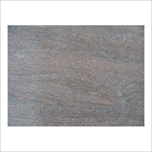 Raw Paradiso Granite