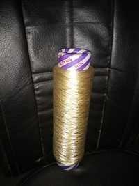 Hsy yarn