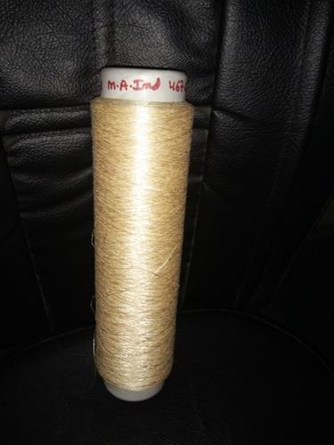 Qualis Range Yarn