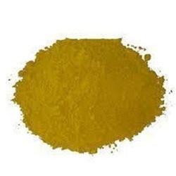Auramine O Basic Dyes