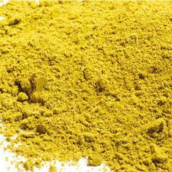 Metanil Yellow Acid Dyes