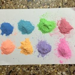 Holi Color Powder