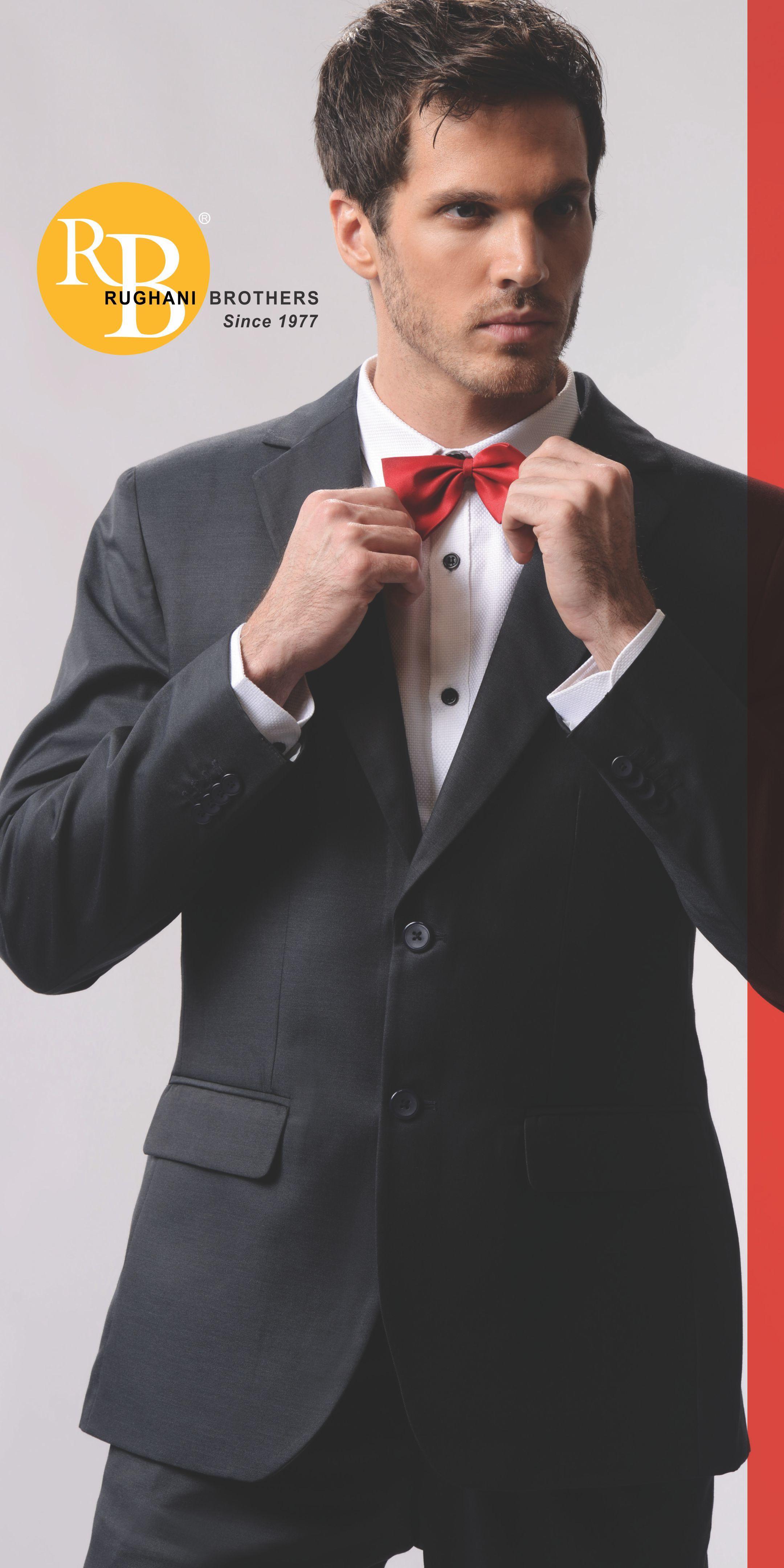 Mens Formal Suits