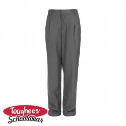 School Grey Trouser