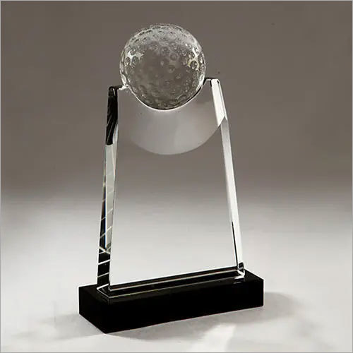 Awards And Trophies Manufacturer Supplier Exporter