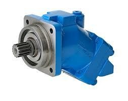 Atos Pumps Repair