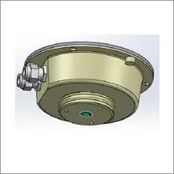 Hydrogen Detector / Sensor