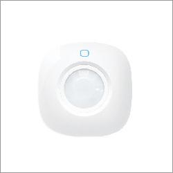 360 Degree Motion Sensor