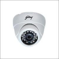 Home CCTV Cameras