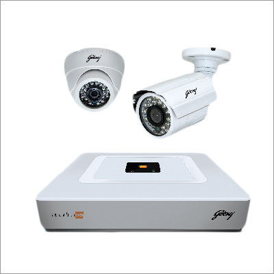 04_SeeThru Quadra HD Home Surveillance System