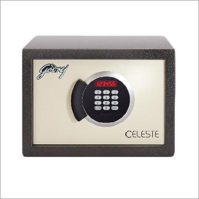 Celeste Safety Lockers