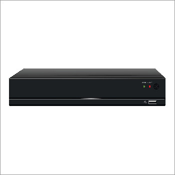 SeeThru 16 Channel DVR H1080P