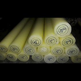 PP Plastic Rod