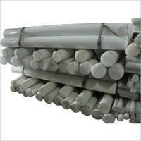 Polypropylene Solid Rod