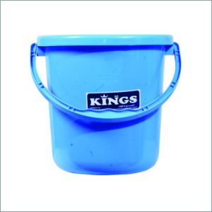 Unbreakable Bucket