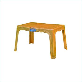 Coffee Fix Table