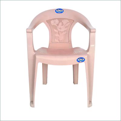 Chair Armrest