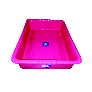 Office Plastic Tray