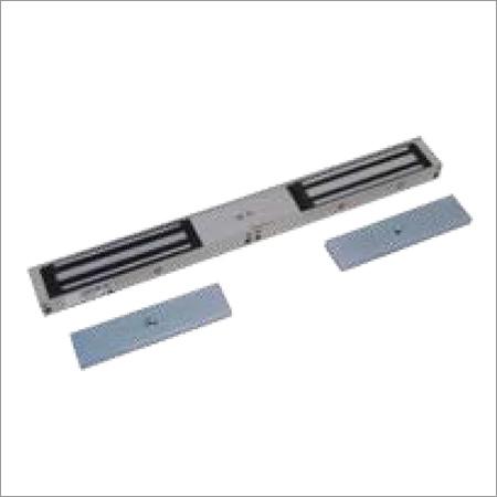 600 lbs Single Magnet Lock