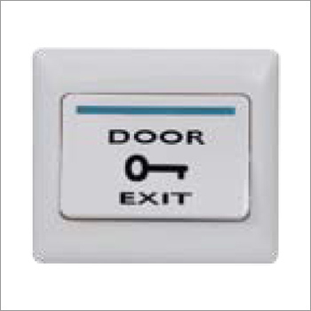 Door Exit Switches