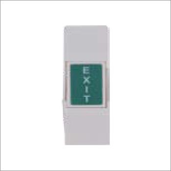Door Exit Panels