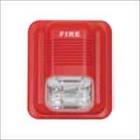 Fire Strobe
