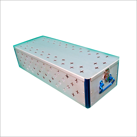 Orthopedic Box