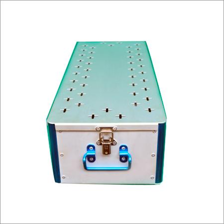 PFN Box