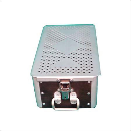 Orothopaedic Surgical Box