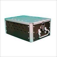 Humerus Box