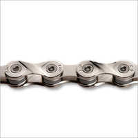 Steel Bicycle Chain