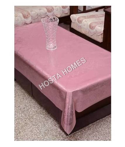 Printed 6 Seater Dining Table Cover 60X90 Inch