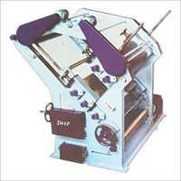 Single Face Corrugation Machine
