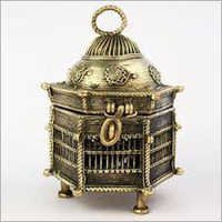 Brass Handicrafts Items